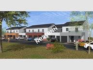 Maison à vendre F5 à Hauconcourt - Réf. 6209270