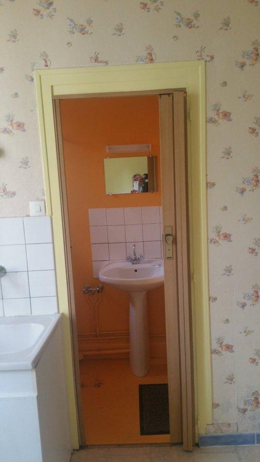 appartement louer pinal 60 m 380 immoregion. Black Bedroom Furniture Sets. Home Design Ideas