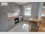 Appartement à louer 2 Chambres à Differdange - Réf. 6545142