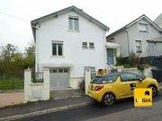 Maison à louer F4 à Saint-Nicolas-de-Port - Réf. 7073526