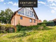 Maison à vendre 6 Pièces à Malborn - Réf. 7270134