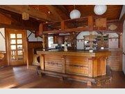 Gaststätten / Hotelgewerbe zum Kauf in Losheim - Ref. 4739062