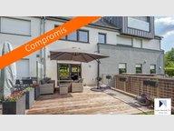 Apartment for sale 3 bedrooms in Mersch - Ref. 6774774