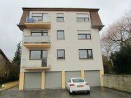 Appartement à vendre 1 Chambre à Dudelange - Réf. 5070838