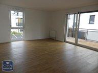 Appartement à louer F3 à Strasbourg - Réf. 6655990