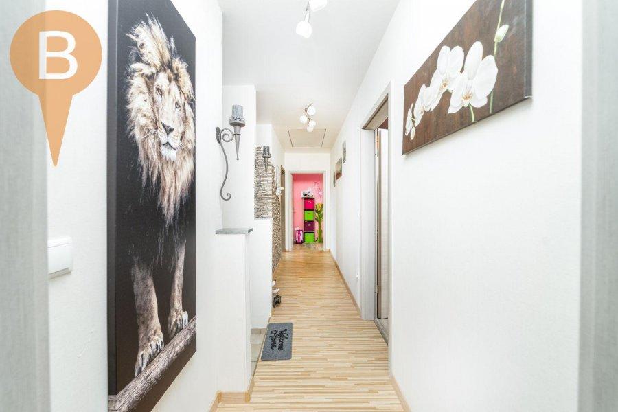 Maison individuelle à vendre 6 chambres à Stegen
