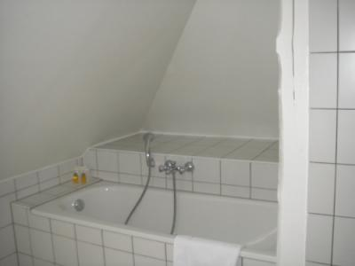 apartment for rent 1 bedroom 30 m² strassen photo 4