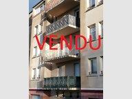 Appartement à vendre F1 à Creutzwald - Réf. 6160374