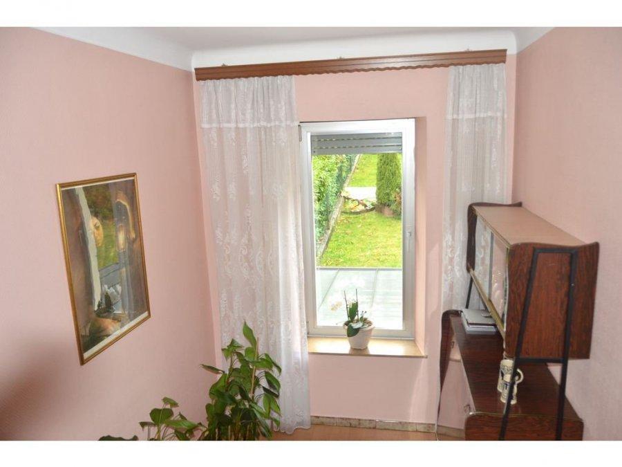 Maison jumelée à vendre à Niederkorn