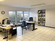Bureau à louer à Strassen - Réf. 7020551