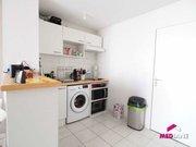Appartement à louer F2 à Charmes - Réf. 6631431