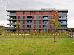 Appartement à louer 2 Chambres à Luxembourg-Kirchberg - Réf. 5066759