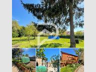 Maison à vendre F7 à Talange - Réf. 7163911