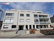 Appartement à louer 2 Chambres à Differdange - Réf. 5132295
