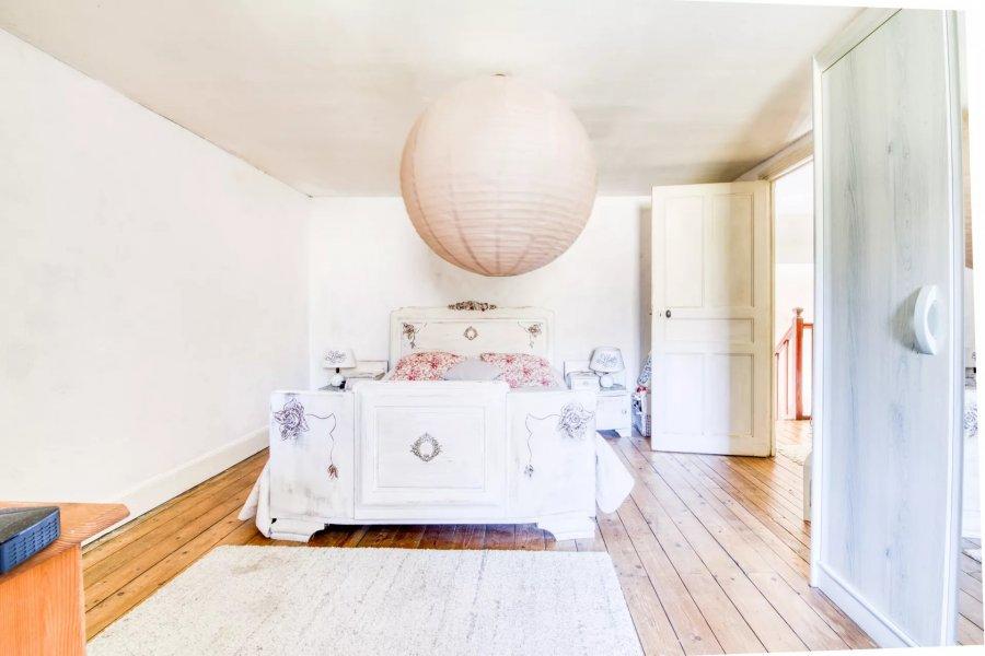 acheter maison 4 pièces 110 m² doncourt-lès-longuyon photo 6