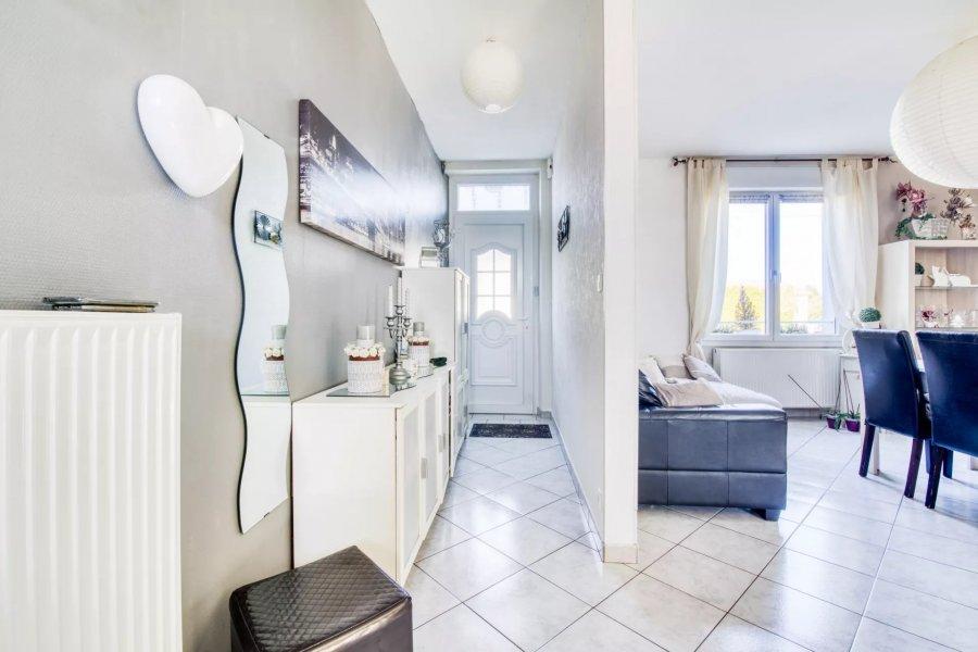 acheter maison 4 pièces 110 m² doncourt-lès-longuyon photo 2