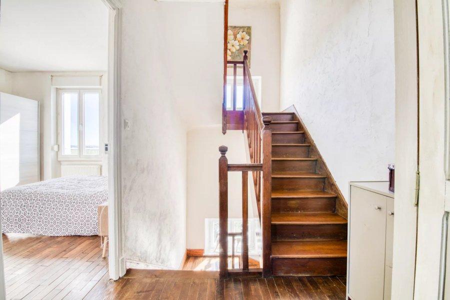 acheter maison 4 pièces 110 m² doncourt-lès-longuyon photo 4