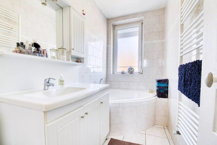 acheter maison 4 pièces 110 m² doncourt-lès-longuyon photo 7