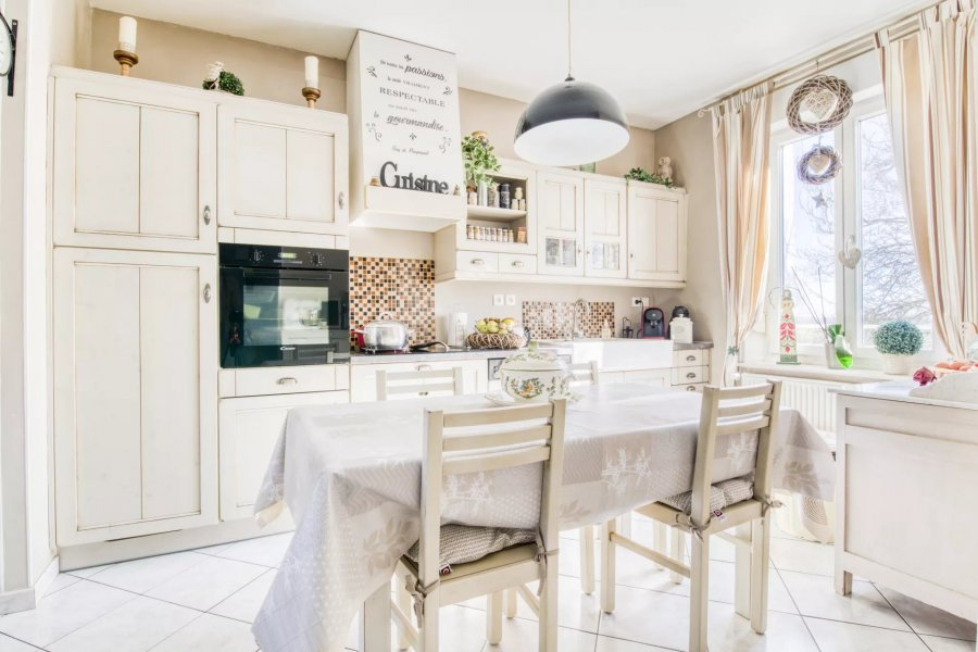acheter maison 4 pièces 110 m² doncourt-lès-longuyon photo 3