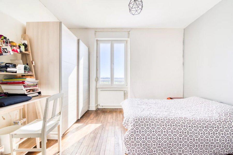 acheter maison 4 pièces 110 m² doncourt-lès-longuyon photo 5