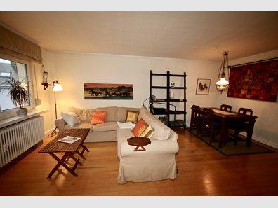 Appartement à louer 1 Chambre à Luxembourg-Gare - Réf. 6909959