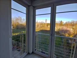Apartment for rent 2 bedrooms in Luxembourg-Cents - Ref. 6717447