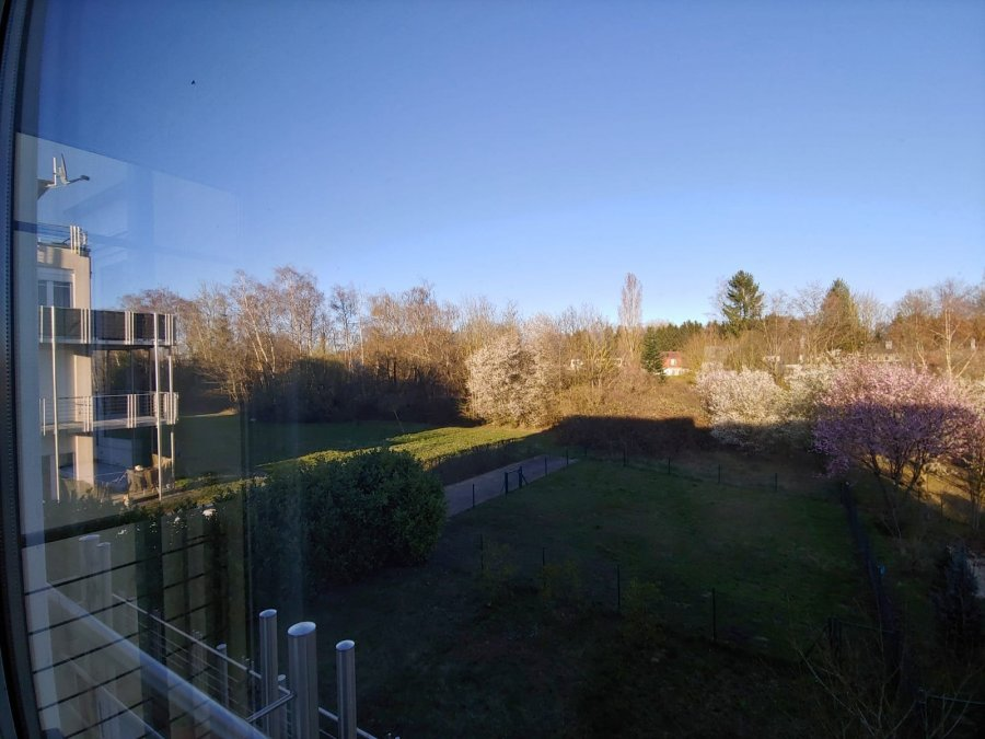 louer appartement 2 chambres 110 m² luxembourg photo 4