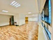 Bureau à vendre à Luxembourg-Centre ville - Réf. 6979591