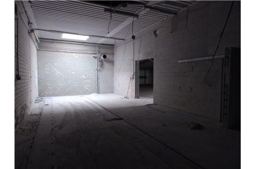 lagerfläche mieten 0 zimmer 1351 m² saarbrücken foto 7