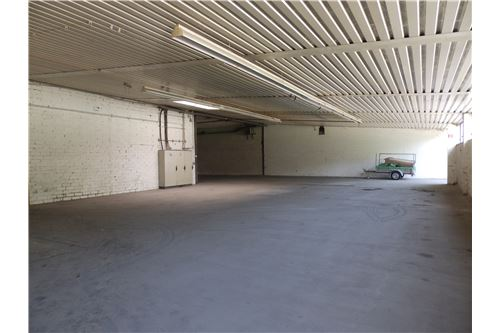 lagerfläche mieten 0 zimmer 1351 m² saarbrücken foto 4