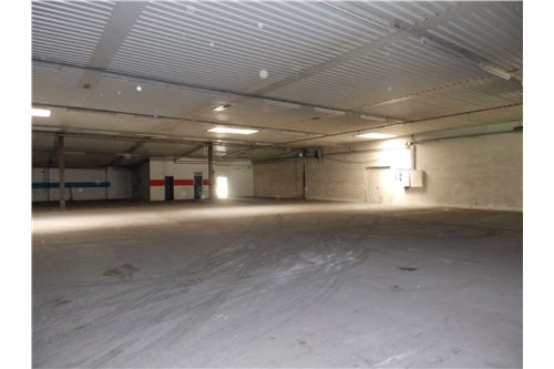 lagerfläche mieten 0 zimmer 1351 m² saarbrücken foto 5