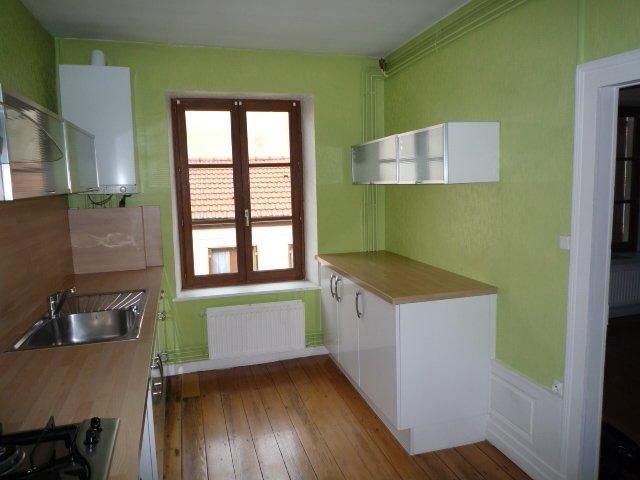 acheter appartement 5 pièces 83 m² toul photo 4