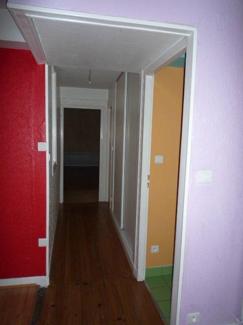 acheter appartement 5 pièces 83 m² toul photo 7