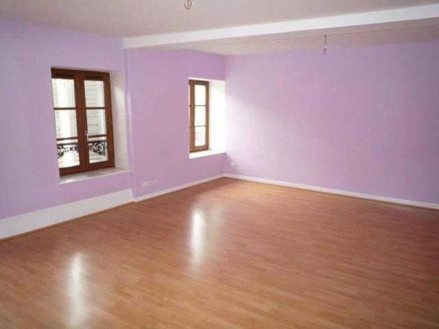 acheter appartement 5 pièces 83 m² toul photo 6