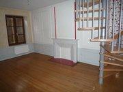Appartement à vendre F5 à Toul - Réf. 2277383