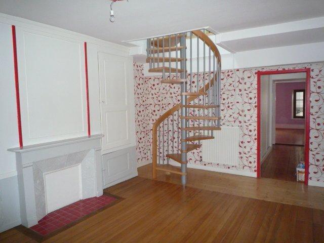 acheter appartement 5 pièces 83 m² toul photo 5
