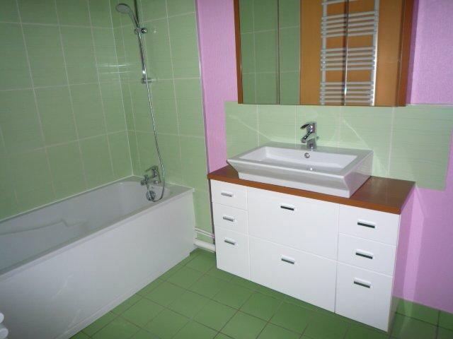 acheter appartement 5 pièces 83 m² toul photo 3
