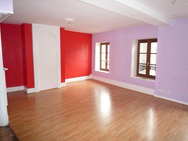 acheter appartement 5 pièces 83 m² toul photo 2