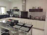 Maison à vendre F7 à Florange - Réf. 6410247