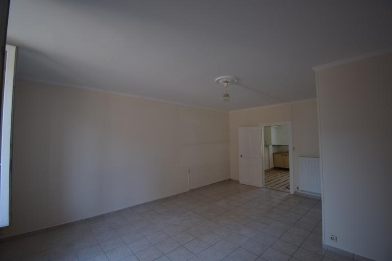 louer appartement 1 pièce 50 m² joeuf photo 2