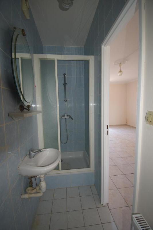 louer appartement 1 pièce 50 m² joeuf photo 3