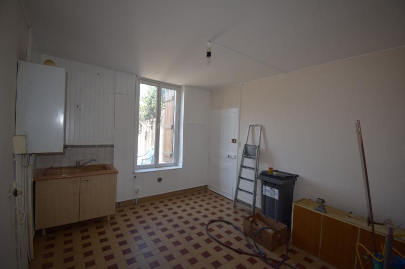 louer appartement 1 pièce 50 m² joeuf photo 1