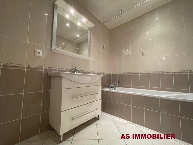acheter appartement 3 pièces 71.77 m² florange photo 4
