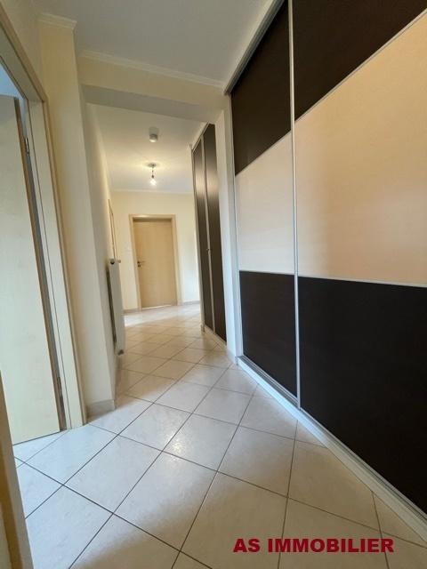 acheter appartement 3 pièces 71.77 m² florange photo 5