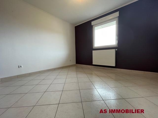 acheter appartement 3 pièces 71.77 m² florange photo 6