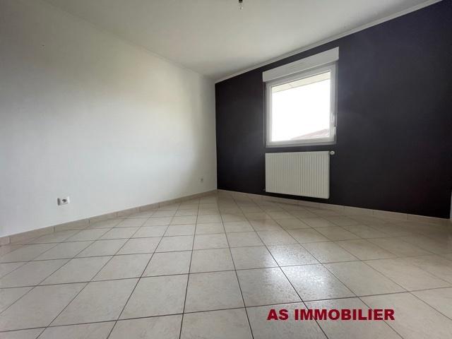 acheter appartement 3 pièces 71.77 m² florange photo 7