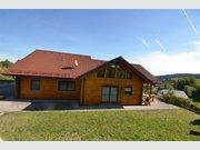 Einfamilienhaus zum Kauf 4 Zimmer in Stadtkyll - Ref. 6107399