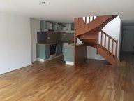 Appartement à louer F4 à Nancy - Réf. 6172935