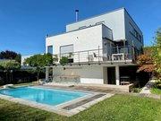 House for sale 5 bedrooms in Bridel - Ref. 6897927