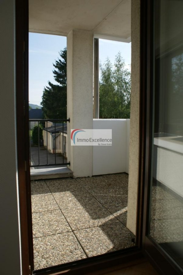 Appartement à louer 2 chambres à Schuttrange